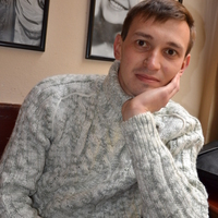 Роман, 35 лет, Телец, Сергиев Посад