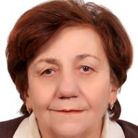 Nelli, 77 лет, Лев, Мельбурн