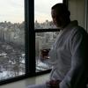 Andrey, 44, г.Нью-Йорк