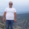 Курах Абдулаев, 39, г.Санкт-Петербург