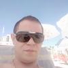 Konstantin, 41, г.Тель-Авив-Яффа