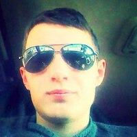 Александр, 25 лет, Рыбы, Чебоксары