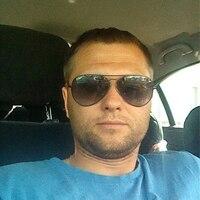 Андрей, 39 лет, Дева, Минск