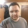 Виталя, 32, г.Москва