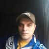 Serhii, 37, г.Вроцлав