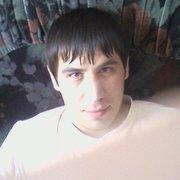 Олег 30 Слюдянка