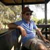 Любин, 36, г.Bryne