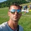 Nickhunter, 33, Balice