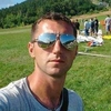 Nickhunter, 33, г.Balice