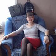 Лєна 20 Киев