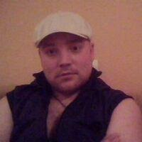 Александр Корбель, 39 лет, Рак, Ульяновск