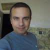 виталий, 34, г.Клецк