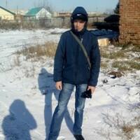Александр, 35 лет, Дева, Томск