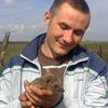 Artur, 33, Khartsyzsk