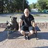 Stas, 30, Snezhnogorsk