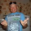 Михаил, 64, г.Кемерово