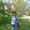 ЛІДІЯ, 53, г.Киев
