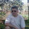 Сергей, 45, Антрацит