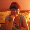 ольга, 46, г.Павлово