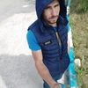Дмитрий, 27, Житомир