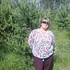 Валентина, 43, г.Путивль