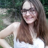 Галя, 27, г.Киев