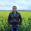 Сергей, 33, г.Песчанокопское