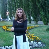 Наталья, 51 год, Рыбы, Курган