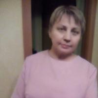 Елена, 58 лет, Овен, Москва