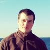 Владислав, 26, г.Брест
