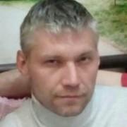 Сергей 45 Тверь