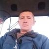 Станислав, 37, г.Екатеринбург