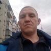 Анатолий, 30, г.Челябинск