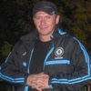 Aleksey, 34, Ivanovo