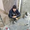 Денис, 17, г.Ярославль