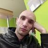 Nikolay, 29, Molodechno