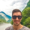 Mihail, 29, Apatity