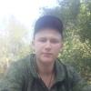 дммтрий, 28, г.Назрань