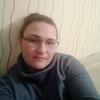 Larisa, 44, Mahilyow