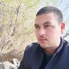Евгений, 26, г.Рени