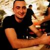 Макс, 30, г.Яворов