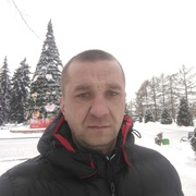Олег 38 Москва