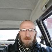 Сергей 48 Сафоново