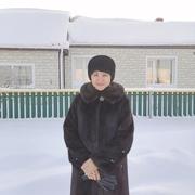 Татьяна 56 Томск