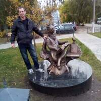 Сергей, 53 года, Овен, Мытищи