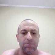 александр 42 года (Дева) Каменец-Подольский
