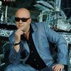 алескандр, 52, г.Ашхабад