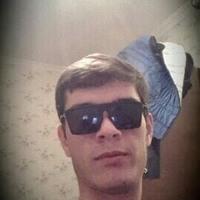 Рома, 31 год, Водолей, Санкт-Петербург
