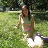 Валерия, 21, г.Гребенка