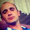Ivan, 30, г.Берислав